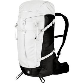 Mammut Lithium Pro Plecak 28L, white-black
